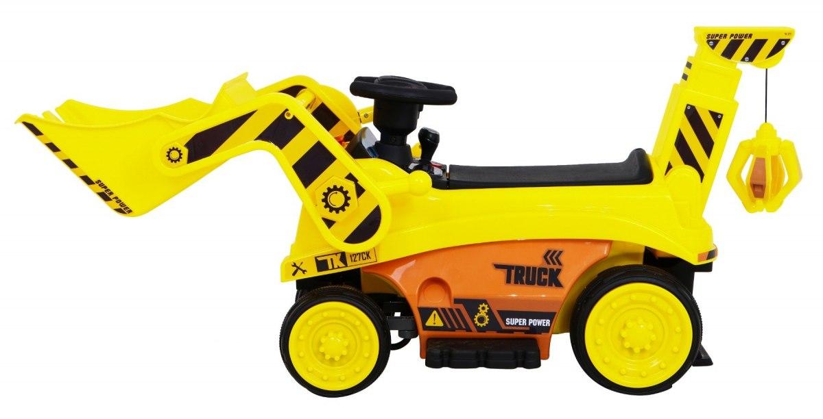 Pojazd-Koparka-Traktor-Zolty_[38407]_1200